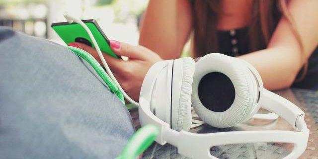 Kostenlos-Musik-runterladen-01