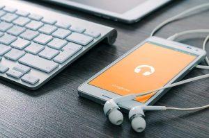 Musik runterladen kostenlos